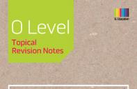Ôn thi UEE vào NUS, NTU: khóa PRE-UEE cho các bạn lớp 10