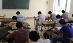 Lớp UEE K6 (2014) chuẩn bị khai giảng