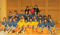 Học bổng A*STAR 2013, tường thuật và đánh giá