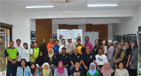Học toán và khoa học bằng tiếng Anh, vết xe đổ từ Malaysia
