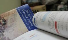 Kết quả kiểm tra vào ASP K4 và TKB (ASEAN, A*STAR 2014)