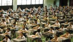 Kết quả thi APMOPS 2014: toán châu Á Thái Bình Dương