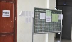 Hướng dẫn giải đề thi đại học môn Toán khối A 2014