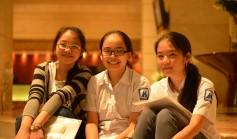 Kết quả học bổng ASEAN 2014: mời phỏng vấn