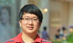 Quang Vũ, người Việt vào Microsoft
