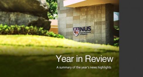 Thi đại học Singapore (NUS, NTU) khoá K8 (2015-2016): thông báo 1