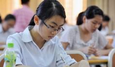Kết quả thi học sinh giỏi quốc gia 2015-2016 (HSG QG 2015)
