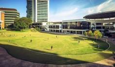 Thi đại học Singapore NUS, NTU khoá K8: thông báo số 2