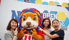 Thi đại học Singapore 2015: trường NTU báo kết quả