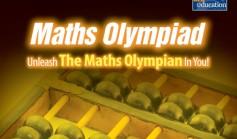 Thông báo về lớp APMOPS D và lớp 6, 8 chuyên