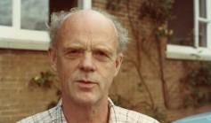 Tưởng nhớ Lars Hormander (1931-2012)