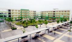 Kết quả thi HSG thành phố Hà Nội 2015-2016
