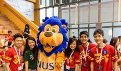 Singapore dừng cấp học bổng Chính phủ từ năm 2016