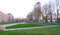 Giới thiệu các trường đại học ở Hà Lan