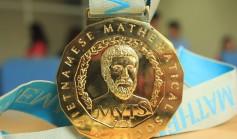 Danh sách thí sinh dự thi MYTS 2017