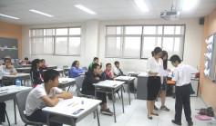 Kết quả thi học sinh giỏi Toán tiểu học Châu Á Thái Bình Dương 2017