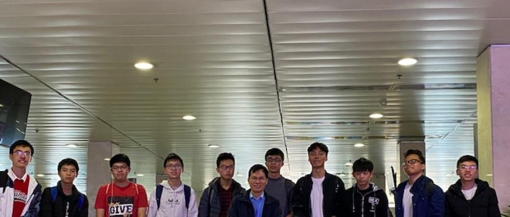 Kết quả tuyển sinh NUS, NTU 2020; học bổng đại học Singapore 2020: kết quả UEE