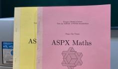 Một số nét chính về kỳ thi HB ASEAN và A*STAR 2020