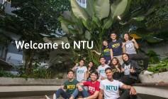 Thi tuyển UEE và xét tuyển vào đại học NUS, NTU 2021