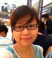 Nguyễn Thu Hồng