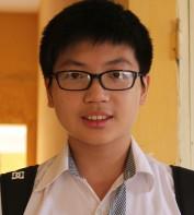 Nguyễn Triệu Quân