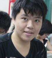 Đoàn Nguyễn Công Thành