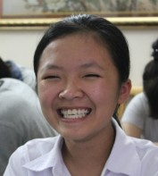 Nguyễn Hồng Vân