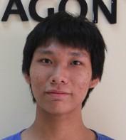 Trần Anh Minh