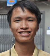 Nguyễn Thành Nam