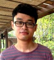 Lê Việt Tiến