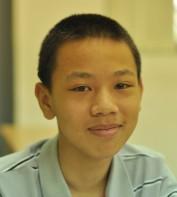 Nguyễn Đăng Khôi