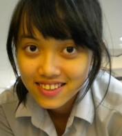 Hoàng Tú Linh