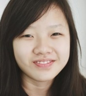 Nguyễn Hoàng Khánh Linh