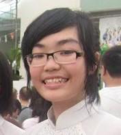 Lê Vũ Hà Minh