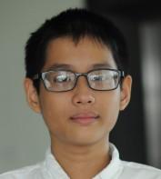 Hàn Lê Minh