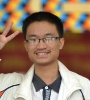 Nguyễn Tuấn Kiên