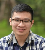 Nguyễn Minh Khôi
