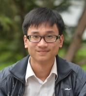Đặng Xuân Vũ