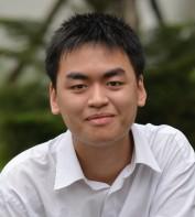 Phạm Lê Vũ