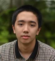 Phạm Vũ Tuấn