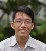 Ngô Duy Khánh