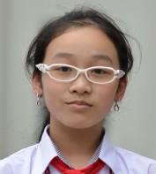 Nguyễn Đỗ Hà Trang