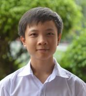 Lê Minh Giang