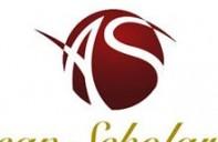 Học bổng ASEAN cho bậc trung học