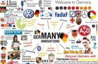 TestAS, chìa khoá vào các trường đại học ở Đức