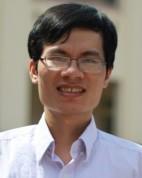Phạm Văn Thuận