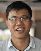 Nguyễn Tiến Lâm