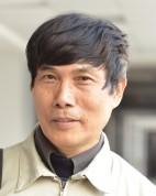 Dương Hải Triều