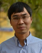 Lê Minh Hà